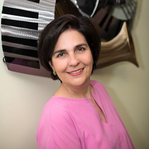 María Amalia León