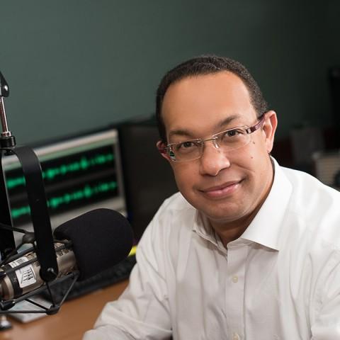 Reynaldo Infante