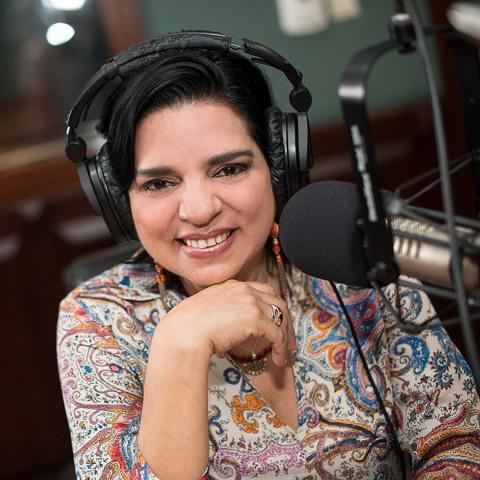 Evelyn del Carmen Gonzalez